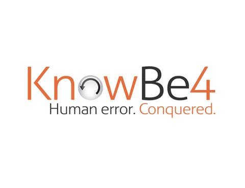 Know Be4
